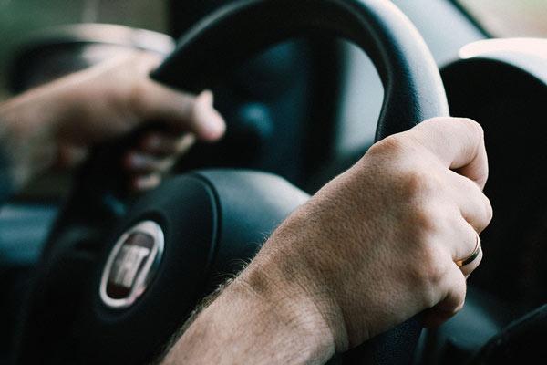 kierowca ubezpieczenie oc