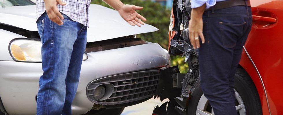 ubezpieczenie-oc-szczecin-stłuczka samochodów