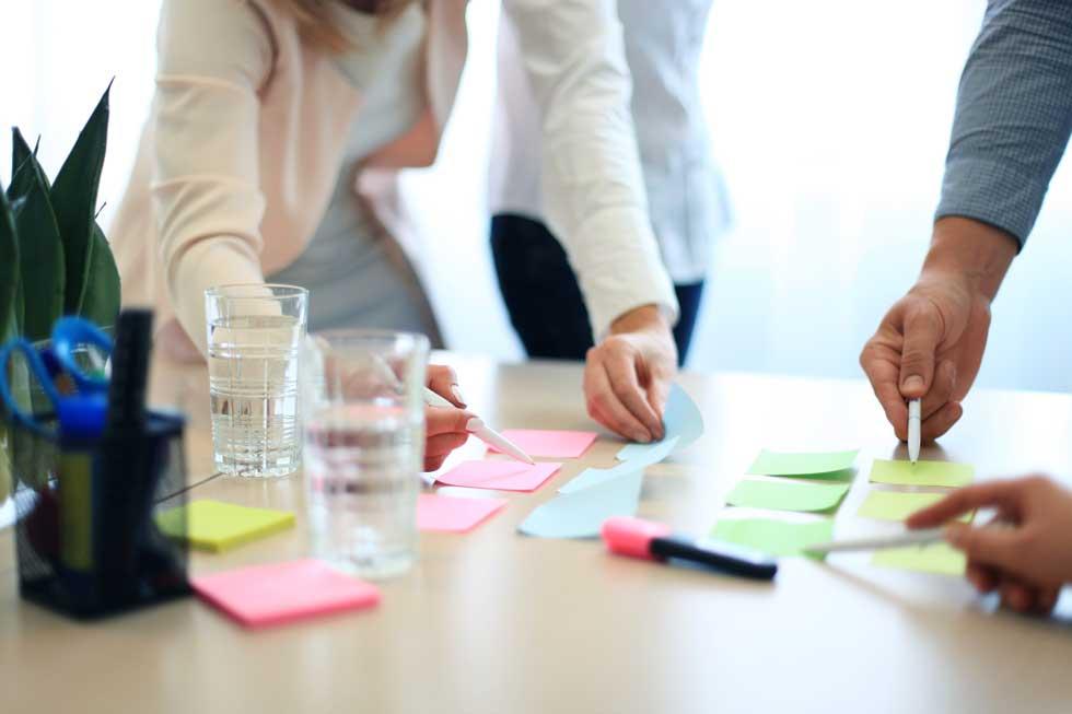 Strategia-i-jak-zalozyc-firme