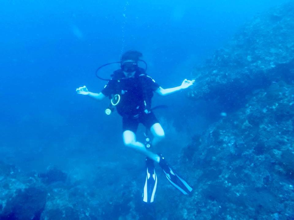 Tajlandia egzotyczne wakacje i wycieczki okiem podróżniczki Anny Turowskiej