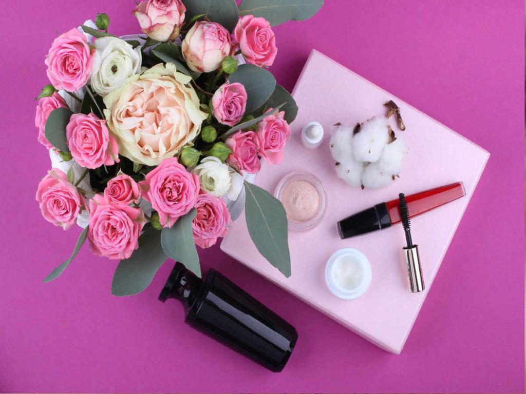 Ubezpieczenie oc salonu kosmetycznego kwiaty