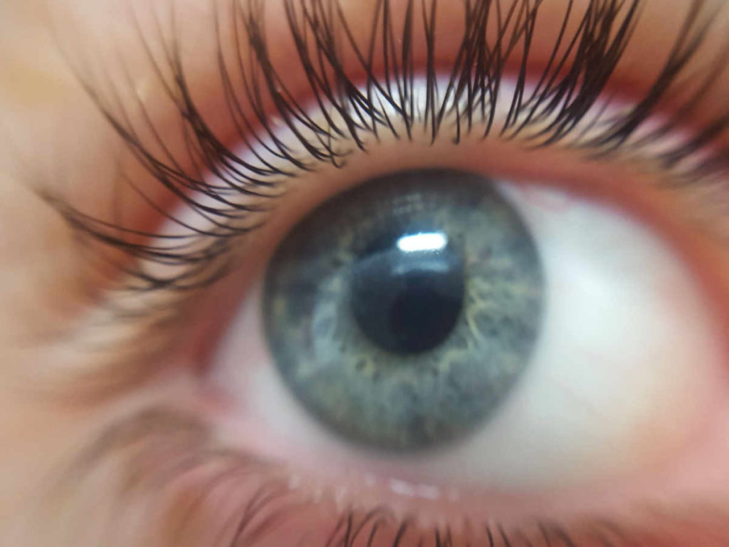 ubezpieczenie oc salonu kosmetycznego oko
