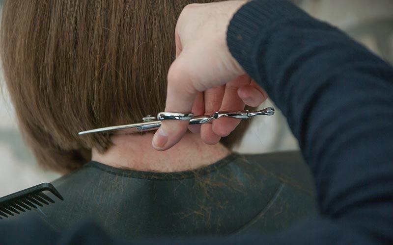 ubezpieczenie OC salonu fryzjerskiego