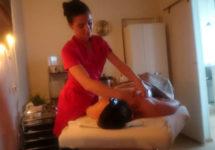 ubezpieczenie masażystów szczecin