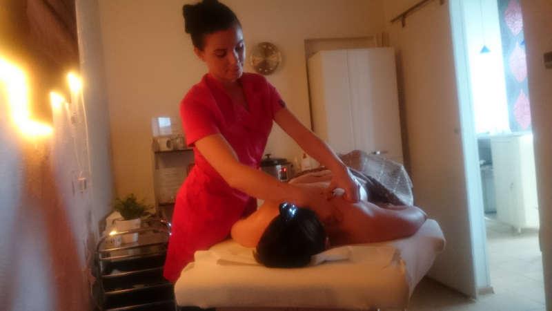 ubezpieczenie masażysty szczecin