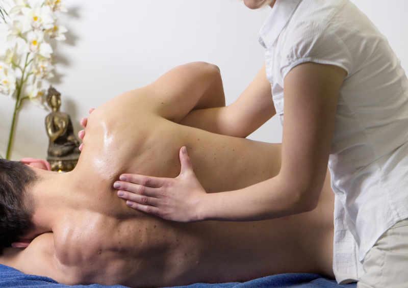 ubezpieczenie fizjoterapeuty